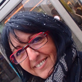 Sophie from Nice | Woman | 54 years old | Gemini