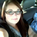 Gypsy from Otter Lake   Woman   23 years old   Scorpio