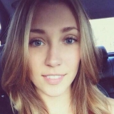 Lara from Canberra   Woman   26 years old   Pisces