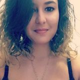 Nini from Marseille | Woman | 27 years old | Virgo