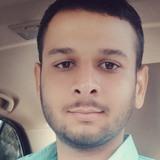 Karan from Abohar   Man   24 years old   Capricorn