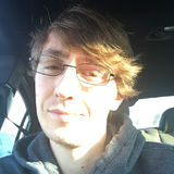 Tj from Comstock Park | Man | 28 years old | Taurus