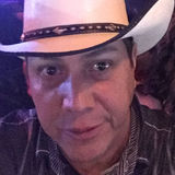 Rafa from Santa Fe   Man   58 years old   Scorpio