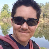 Erin from Ypsilanti   Woman   38 years old   Scorpio