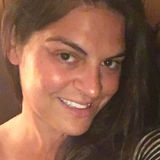 Cj from Anchorage | Woman | 38 years old | Libra