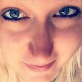 Lunarock from Castello de la Plana | Woman | 30 years old | Cancer