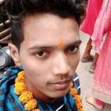 Kalu from Muzaffarpur   Man   20 years old   Capricorn