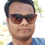 Swaraj from Sambalpur | Man | 25 years old | Cancer