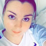 Ellyellyelly from Leamington | Woman | 34 years old | Sagittarius