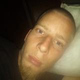 Cole from Timaru | Man | 25 years old | Sagittarius