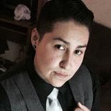 Perean from Ventura | Woman | 31 years old | Aquarius