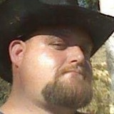 Bignplenty from Napa | Man | 41 years old | Scorpio