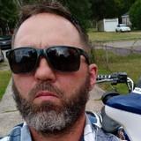 Cj from Middletown | Man | 41 years old | Sagittarius