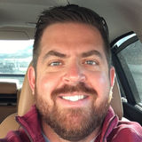 Stlguy from Saint Louis | Man | 39 years old | Cancer