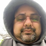 Aztecsoulja from Berwyn | Man | 46 years old | Capricorn