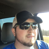 Ryanlouisvurr from Natchitoches | Man | 29 years old | Aquarius