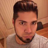 Dannyboy from Reseda | Man | 33 years old | Leo