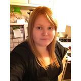 Jasmine from Midlothian | Woman | 24 years old | Capricorn