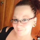 Chrissy from Webster | Woman | 38 years old | Cancer