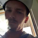 Matt from York | Man | 30 years old | Leo