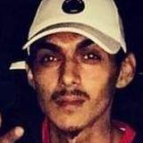 Abraham from Salt Lake City | Man | 23 years old | Aries