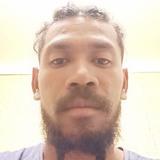 Andorick from Marrickville | Man | 25 years old | Scorpio