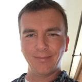 Cadad from Saint Joseph | Man | 37 years old | Cancer