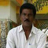 Satty from Markapur | Man | 53 years old | Gemini