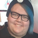 Matthew from Grande Prairie | Man | 19 years old | Pisces