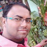 Vikku from Hajipur | Man | 32 years old | Pisces