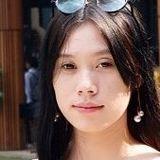Kinan from Depok | Woman | 23 years old | Capricorn