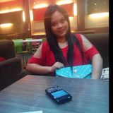 Elissa from Pekalongan | Woman | 27 years old | Aquarius