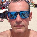Atila from Telde | Man | 50 years old | Aries