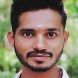 Nandu from Shimoga | Man | 24 years old | Aries
