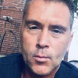 Shawn from Jonesboro | Man | 52 years old | Aquarius