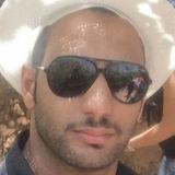 Ahmad from Jizan | Man | 35 years old | Capricorn