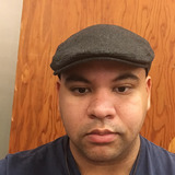 Enrique from Weston | Man | 27 years old | Cancer