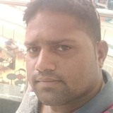Abhi from Sangli | Man | 33 years old | Libra