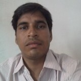 Aush from Azamgarh | Man | 37 years old | Virgo
