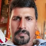 Tiger from Port Louis | Man | 46 years old | Libra