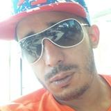 Wawa from Orange | Man | 32 years old | Libra