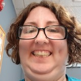 Allie from Somerville | Woman | 36 years old | Cancer