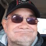 Crazylegs from Vegreville | Man | 58 years old | Scorpio
