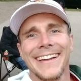 Nick from North Muskegon | Man | 40 years old | Pisces