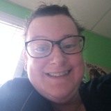 Lala from Tunkhannock   Woman   37 years old   Aries