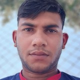 Rana from Doha | Man | 27 years old | Leo