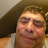 Saffioti from Liverpool | Man | 54 years old | Libra