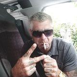 Caulker from Iron Ridge   Man   41 years old   Taurus