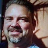 Seth from Port Arthur | Man | 49 years old | Pisces