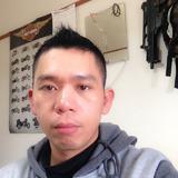 Ayle from Bintulu | Man | 40 years old | Aquarius